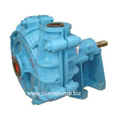 Drilling Hydraulic Slurry Pump