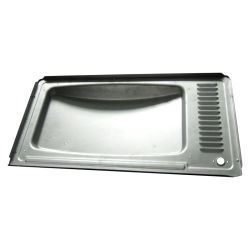 Hot Sale Stamping Mould for Kitchenware (forming die) Microwave Oven
