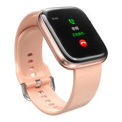 Bluetooth Headphone Sport Ai Smart Watch Heart Rate Monitor Smart Wristband Long Time Standby Fitness Bracelet Smartwatch