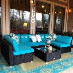 China Garden Furniture Manufacturers