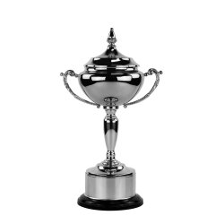 Manufacturers Supply Football L Basketball Sports Trophies Souvenirs