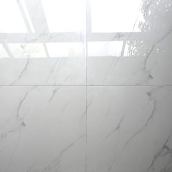 China White Galaxy Tile, White Galaxy Tile Manufacturers, Suppliers ...