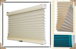China Paper Window Shades Paper Window Shades Manufacturers Suppliers Price Made In China Com