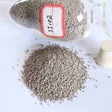 Submerged Arc Welding Flux Powder for Stainless Steel Strip Sj601