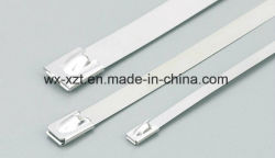 China Metal Wire Tie, Metal Wire Tie Manufacturers, Suppliers ...