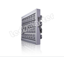 Energy Saving 200watt LED Sport Lighting for Stadium