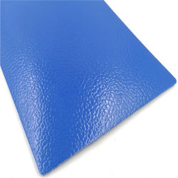 Multi-Color Plastic Material Sheet Piles for Medical Institutions