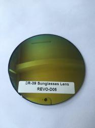 8e52a5e5d5 Cr-39 1.499 Polarized Optical Lens (ISO9001 FDA CE)