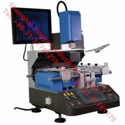 china motherboard manual motherboard manual manufacturers rh made in china com Martial Arts Business Manual Desk Manual