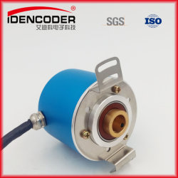 China Absolute Encoder, Absolute Encoder Manufacturers, Suppliers