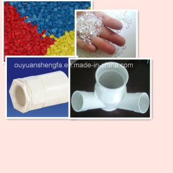 2015 Hot Sale Manufacturing Factory PVC for Pipe