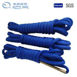 New Style High Quality Wholesale Cotton Rope