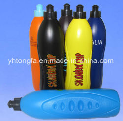 Sports Joyshaker Water Bottles Making Extrusion Blow Molding Machine
