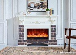 Phenomenal China Fireplace Fireplace Manufacturers Suppliers Price Download Free Architecture Designs Griteanizatbritishbridgeorg