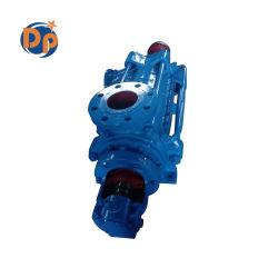 Horizontal Centrifugal Slurry Pump, High Pressure Water Pump, 4000L/Min Water Pump