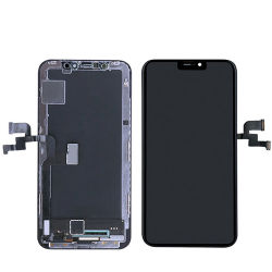 Color : Black YANGJIAN LCD Screen and Digitizer Full Assembly with Frame for Xiaomi Redmi Note 7 Redmi Note 7 Pro Blue