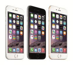 Original New Phone 7 Plus 7 6s Plus 6s 6 Plus 5s Se 5c Unlocked Smart Cell Phone Mobile Phone