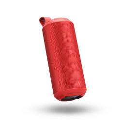 Shidu Bt 5.0 P7 Waterproof Ipx5 24W 2200mAh Portable Speaker with Powerful Louder Sound