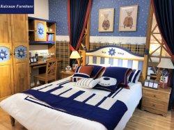 China Children Bed Set, Children Bed Set Manufacturers, Suppliers ...