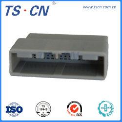 Honda - Zhejiang Tongsheng Electronic Co., Ltd. - page 1. on