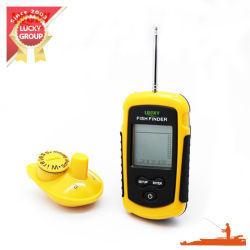 China Sonar Sensor Fish Finder, Sonar Sensor Fish Finder Wholesale