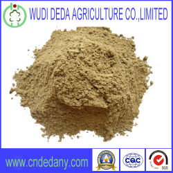 Fish Meal High Protein Fodder Feed Grade Fish Powder
