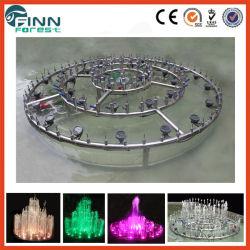 China Wedding Cake Fountain Wedding Cake Fountain Manufacturers