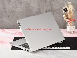 Wholesale Notebook for Lenovo Small PRO Intel Core I5 Series