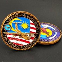 China Token Coin, Token Coin Wholesale, Manufacturers, Price