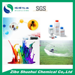 Methanol Carbinol Methyl Alcohol Wood Alcohol (CAS: 67-56-1; 170082-17-4)