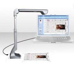 Easyscan Portable Mini Scanners (S600)