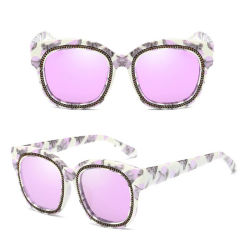 4c023dd879 Wholesale New Designer Polarized Sunglasses Custom Logo Fashion Women  Eyewear 33902