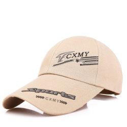 China Printed 100% Cotton Cap, Printed 100% Cotton Cap