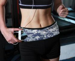 Hot Fashion Waterproof Running Sport Belt
