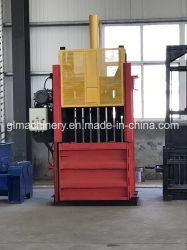 Semi Automatic Manual Vertical Packing Machine