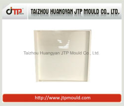 2017 Ice Tray Mould