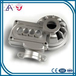 2016 Wholesale Aluminium Casting Auto Parts (SY0856)