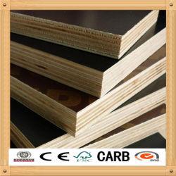 1250*2500 Shuttering Ply Board for Concrete (CP-005)