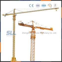 Tower Crane Power Cable/Tower Crane Mast Section/Tower Crane Toy