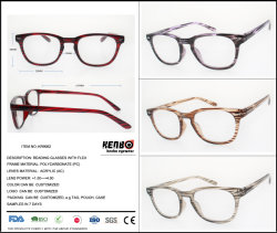 1285c06f24f4 China Bifocal Reading Glasses, Bifocal Reading Glasses Wholesale ...