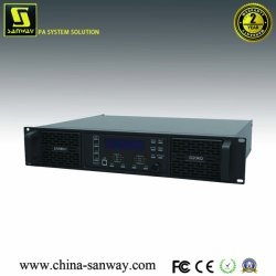 China Power Amplifier, Power Amplifier Wholesale