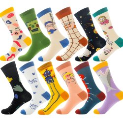 Men Women Baby Kid Girl Boy Children Nylon Polyester Bamboo Cotton Sock Ankle Crew Sock Toe Sock School Knee High Sport Compression Ski Stocking Football Sock