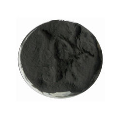 China Supplier Resin Nylon Powder for SLS 3D Printing Service Industrial Design
