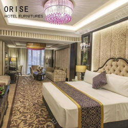 China Middle East Bedroom Furniture, Middle East Bedroom ...