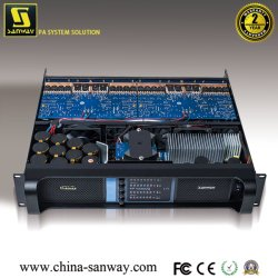 China Power AMP, Power AMP Manufacturers, Suppliers, Price | Made-in