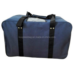 Wholesale China Travelling Sports Gym Duffle Capacity Tourist Bag