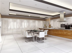China Commercial Stainless Steel Kitchen, Commercial Stainless Steel ...