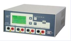 High-Voltage Multi-Usage Power Supply Electrophoresis (model JY3000)