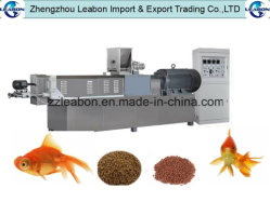 Dog Biscuit Making Line Animal Chew Feed Pellet
