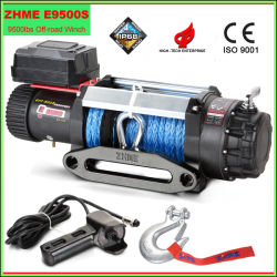 China Badland Winches, Badland Winches Manufacturers